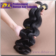 100% Real vrign Human hair High quality 6a 7a 8a grade brazilian hair extension,raw unprocessed wholesale Virgin Brazilian hair