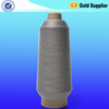100D/36F/1 Semi Dull twisted Nylon textured Yarn socks yarn
