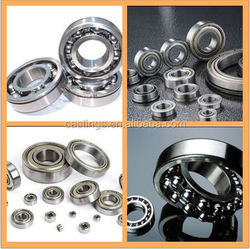 roller wheel carbon steel Supplier from CHINA