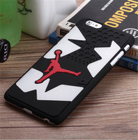 New design bamboo phone case with great price