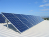 SHINE 250w solar panel, 250wp mono solar module, for home solar pannel