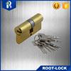 oem telescopic hydraulic cylinder compact thin cylinder hydraulic cylinders for excvavtor