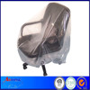 LDPE outdoor furniture dust covers