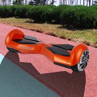 6.5 or 8 Inch General Model Mini Smart Self-Balanced electric scooter VS electric board in stock