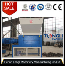 The latest research and development of metal shredder ,tire shredder machine for sale