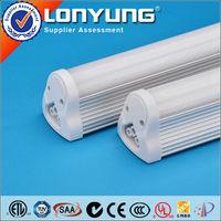 2013 new led tube 8 integrated tube lighting 6500k cool white 4000k natural white 3200 warm white