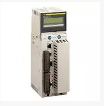 Modicon 140 CPU 651 50 PLC 140CPU65150 CPU Processor