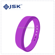For iPhone 6 and Android Mobile Phone Tablet Waterproof Wireless Bluetooth 4.0 wearable devices,Sport smart bracelet