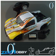 Rc car 1/12 rc electric car with brushed power 2wd RTR rc short course 94407