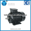 Y2-802-4 small three phase motor