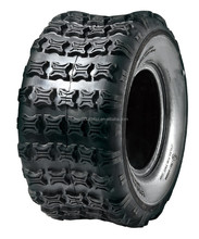 "factory sale directly High quality tyre 18 "" x 9.5 "" - 8 "" for atv go kart utv tricycle with competitve price"