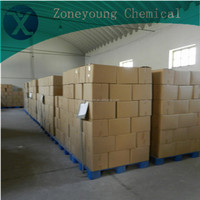 increase medicine solubility Magnesium stearate used for injection