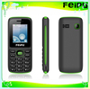low end feature mobile phone dual sim dual standby 1.77 inch small size senior phone