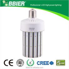 outdoor lighting 80 watt led equal