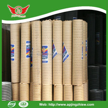 Welded Wire Mesh Panels used Corral Panels