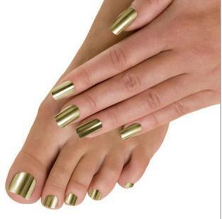 metal nail sticker3.jpg
