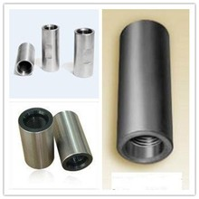 Oil Drilling Stabilizers, API SUCKER ROD COUPLING