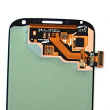 china supplier s4 i9505 lcd screen assembly mobile phones display for samsung for galaxy