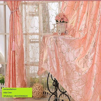chinese silk fabric silk fabric for curtain curtains made in china ready made curtian stock fabric