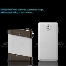 china whosale electronic cigarette Kamry 200 Watts machnical Mod variable wattage box mod Kamry 200W cheap e-cig mod