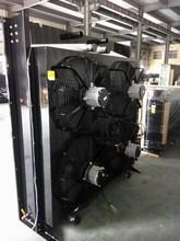 5-10-25-850kva cheap price diesel generator genset aluminum radiator ,water radiator ,copper core radiator for sale