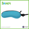Super quality fashionable neoprene bag for laminated eyeglass