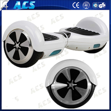 Sport verhicles 2015 two wheels self balancing scooter 10 inch electrical