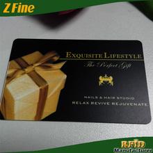 Free design..!!plastic membership card printing service Plastic Card Printing,printing plastic gift card,