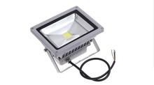 new style 10w 20w 30w 50w led flood light warm/white 110v 120v220v 230v 240v LED luminaire search projector outdoorlight lamp