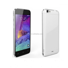 """5"""" like h t c mobile smartphone with ce 0700 android 4.0 download free play store dual sim mobile phone with long battery life"""