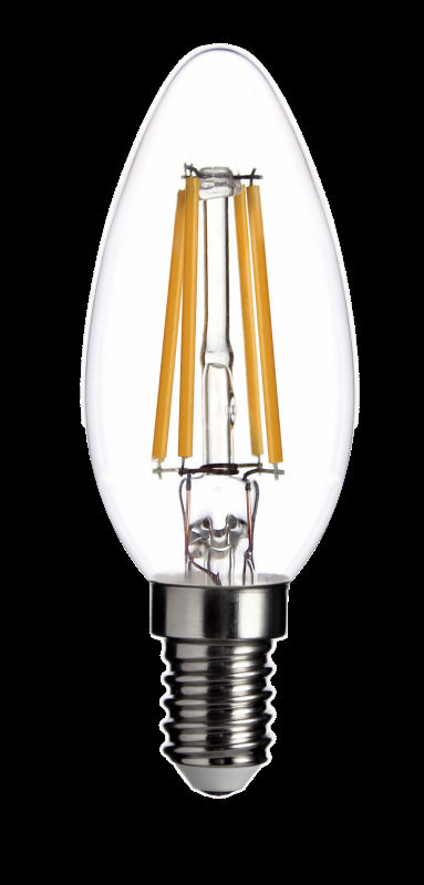Sales Promotion for LED Filament Bulb, View LED Filament ...