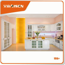 Excellent factory directly best kitchen furniture hardware