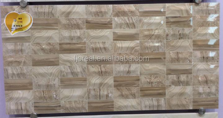 pas cher prix 300 x 600 mm faience en algerie salle de cuisine numrique jet d - Faience Algerie