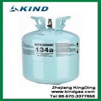 China refrigerant r134a gas car care equipment distributors wanted