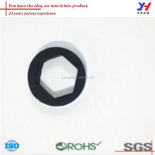 OEM ODM mechanical rubber shaft seal