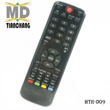 New Original TV Remote Control For HTR-D09 universal remote control android tv