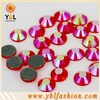 fast supplier hot fix rhinestone , free samples available