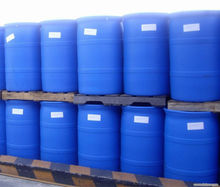 Textile auxiliaries/HYDROPHILIC BLOCK SILICONE OIL DHK271