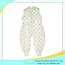 pattern best selling outdoor kids 100% cotton flannel sleeping bag