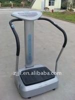 new vibrating body massager device,crazy fit massage