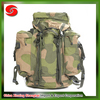 Waterproof Police & Military Supplies OEM Adjustable Height bag and backpacks direct from china