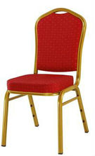 Competitive Price Used Hotel Banquet Chair For Sale
