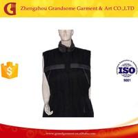 Fashion Men Waistcoat, Waistcoat for Men, Cheap Waistcoat