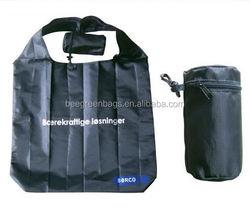 Custom jewelry shopping bag SF26
