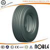 motorcycle wheel rims tractor tires rx 11R24.5 continental tyre