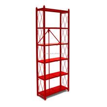 2014 popular modern design wooden bookshelf heavy duty bookshelf simple bookshelf design