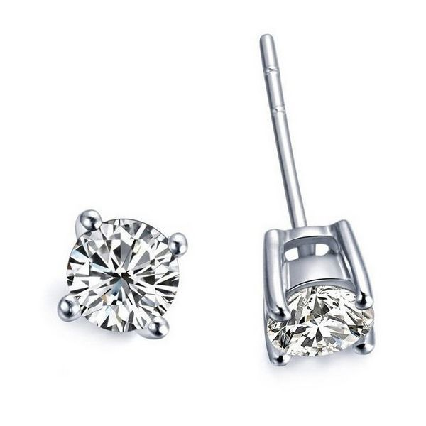 2015 mode Zircon cristal ensemble de bijoux