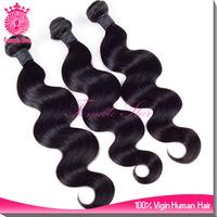 china x-pression daniella hair weave, hair extensions prices human hair