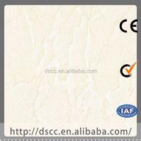 sublimation 60x60 porcelain polished porcelain tiles ceramic tile fridge magnet for floor use