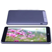 Innovative products 8 inch full hd graphic tablet